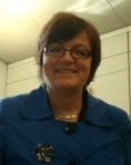 MP Fiona Mactaggart