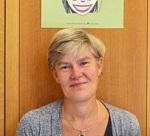 Kate Green MP on wikipedia