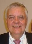 Frank Pucelic NLP