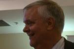 Frank NLP seminar