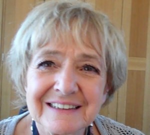Lady Margaret Hodge MP