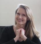 Dr.Linda Summerton